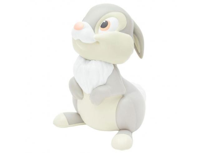 Disney Bambi Thumper 3D light Paladone