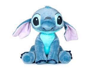 Disney Stitch Soft Peluche 27cm Play By Play