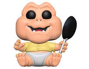 Pop Figura Dinosaurs Baby Sinclair Funko