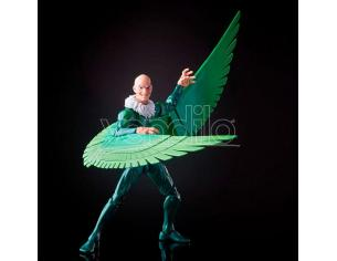 Marvel Spiderman Marvel Vulture Figura 15cm Hasbro
