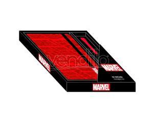 Marvel Set Cartoleria Cerdà