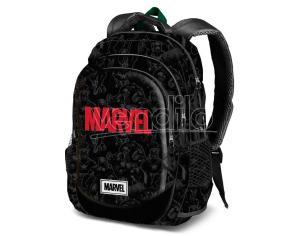 Marvel Zaino 44cm Karactermania