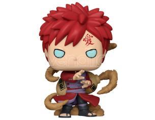 Pop Figura Naruto Gaara Funko