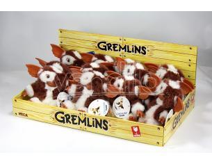 """Gremlins Gizmo 6"""" Peluche Peluches Neca"""