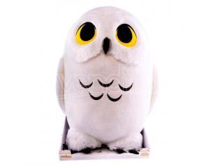 Harry Potter Hedwig Supercute Peluche 40cm Funko