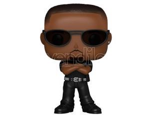 Pop Figura Bad Boys Mike Lowrey Funko