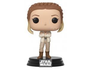 Figure Pop! Vinile Sw Ep9: Tenente Connix Star Wars - Action Figures