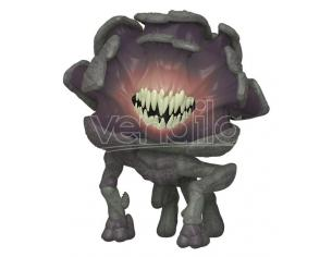Mov.quiet Place Figure Pop! Vinile Mostro Figures - Action