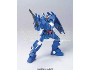 HGUC BLUE DESTINY 2 1/144 MODEL KIT BANDAI MODEL KIT