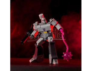 Transformers Decepticon Megatron R.e.d. Figura 15cm Hasbro