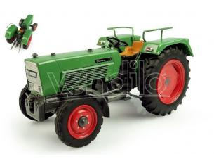 UNIVERSAL HOBBIES UH5270 FENDT FARMER 3S 2WD 1:32 Modellino
