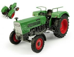 UNIVERSAL HOBBIES UH5276 FENDT FARMER 105S TURBOMATIK 2WD 1:32 Modellino