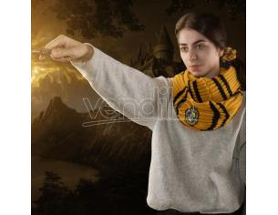 Harry Potter Tassorosso Infinity Sciarpa Cinereplicas
