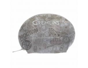 Gremlins Pattern Astuccio Sd Toys