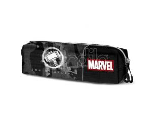 Marvel Thor Hammer Astuccio Karactermania