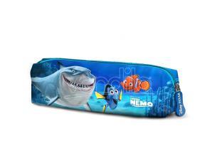 Disney Finding Nemo Astuccio Karactermania