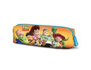 Disney Toy Story Astuccio Karactermania