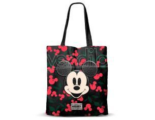 Disney Mickey Cherry shopping bag Karactermania