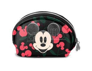 Disney Mickey Cherry Borsellino Karactermania