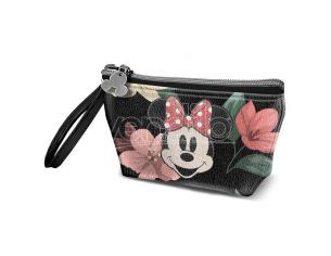 Disney Minnie Bloom Borsellino Karactermania