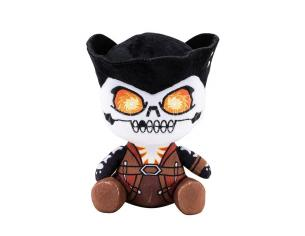 Sea Of Thieves Flameheart Stubbins Peluche Peluches Gaya Entertainment