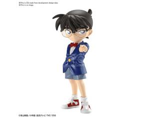 EG DETECTIVE CONAN MODEL KIT BANDAI MODEL KIT