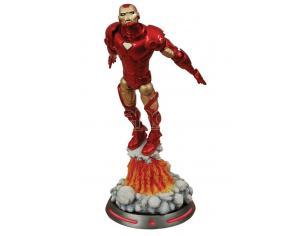 Iron Man Af Action Figura Diamond Select