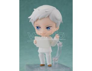 THE PROMISED NEVERLAND NORMAN NENDOROID MINI FIGURA GOODSMILE