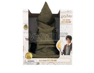 Harry Potter Cappello Parlante Lingua Spagnola Yume Toys