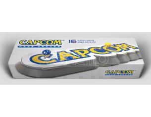 CAPCOM HOME ARCADE CONSOLE