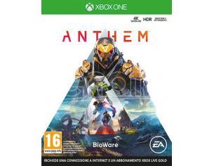 ANTHEM GIOCO DI RUOLO (RPG) - XBOX ONE