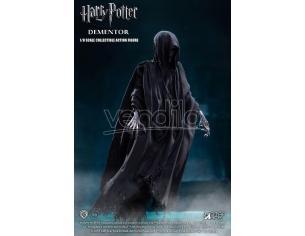 Harry Potter e il Prigionierodi Azkaban Statua Dissennatore Figura 16 cm Star Ace