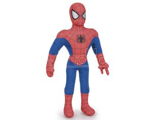 Marvel Spiderman Peluche 32cm Play By Play