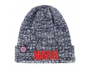 Marvel Capitan America Cappello Invernale Cerdà
