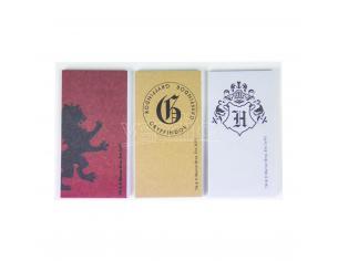 Harry Potter Set Cartoleria Alunni Grifondoro Cerdà