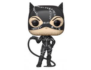 FIGURE POP!VIN.HER:BATMANRETURNSCATWOMAN BATMAN - ACTION FIGURES