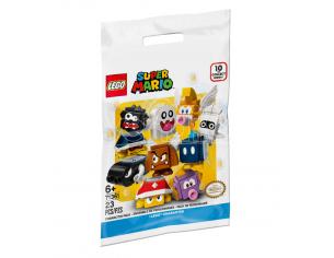 LEGO SUPER MARIO 71361 - MINIFIGURES PERSONAGGIO BOB-OMBA SUPER MARIO