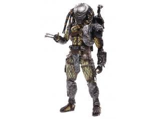 Avp Young Blood Predator Px Af Action Figura Hiya Toys