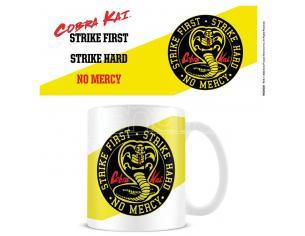 Cobra Kai - No Mercy -tazzatazza Pyramid International