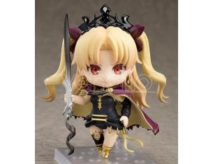 FATE G/O LANCER ERESHKIGAL NENDOROID MINI FIGURA GOODSMILE