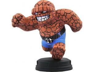 Marvel Animated Thing Statua Statua Diamond Select