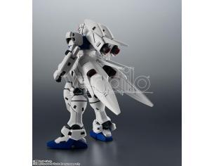 Robot Spirits Gundam  Rx-78gp03s Anime Action Figura Bandai