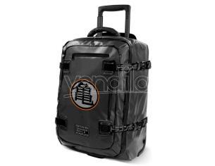 Dragon Ball Trolley Suitcase Zaino 55cm Karactermania