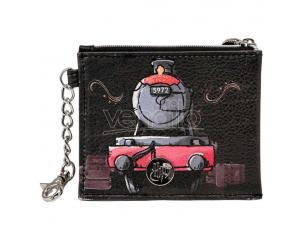 Harry Potter Espresso Per Hogwarts Card Holder Karactermania