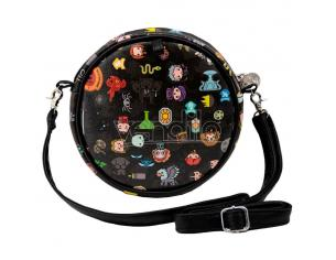 Harry Potter Leviosa bag Karactermania