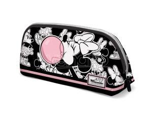 Disney Minnie Bubblegum vanity case Karactermania