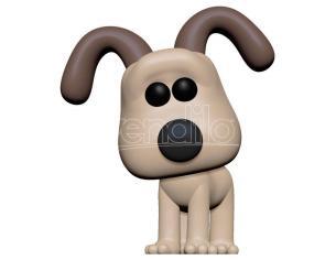 Pop Figura Wallace & Gromit Gromit Funko