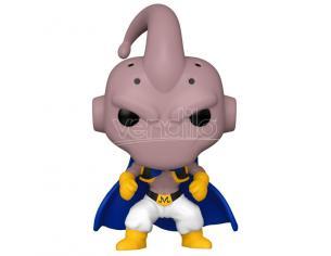 Pop Figura Dragon Ball Z S8 Evil Buu Funko