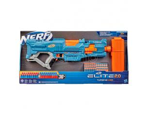 Nerf Elite 2.0 Turbine Cs-18 Hasbro