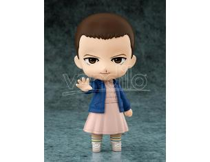 STRANGER THINGS ELEVEN NENDOROID MINI FIGURA GOODSMILE